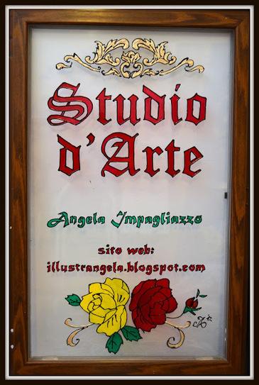 Illustrangela di Angela Impagliazzo   Illustrangela di Angela Impagliazzo   Scoop.it