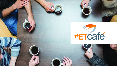 #ETcafe Chat Preview: HubExchange Apps - The ExactTarget Blog   Digital-News on Scoop.it today   Scoop.it