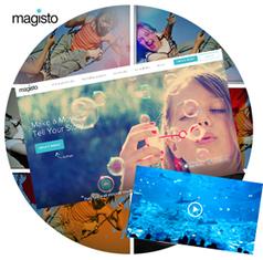 Créer votre vidéo avec musique et effets en 5 minutes… | SEM Search-Engine-Marketing | Scoop.it