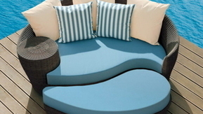 How to Buy the Best Garden Furniture | Lloyds Garden Furniture | Scoop.it