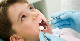 Take Your Little One To A Special Needs Dentist | General Dentistry | Scoop.it