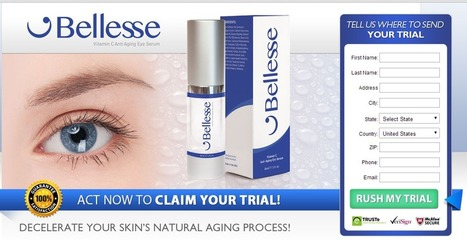 Control you wrinkle fast | wrinkle remove fast | Scoop.it