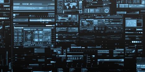 Besef goed wat je KPI met je doet | Interactive Media Lounge (by IM Lounge) | Scoop.it