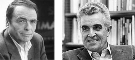 René Girard / Pierre Bourdieu : littérature et sociologie | CIELAM, Centre interdisciplinaire d'étude des littératures d'Aix-Marseille, EA4235 | Séminaire MémoCris | Scoop.it