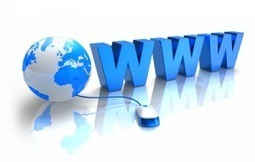 How to Choose Domain Name For a Small Business - theSocially | TheSocially - Web Design Dubai Services | Scoop.it