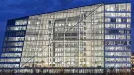 Tomorrow's buildings: Is world's greenest office smart? - BBC News | Renewable energy | Scoop.it