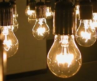 Inside Philips' digital transformation strategy | Web & Media | Scoop.it