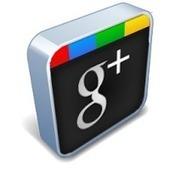 déplacer un url entre navigateur: chrome et firefox ou opéra | Freewares | Scoop.it