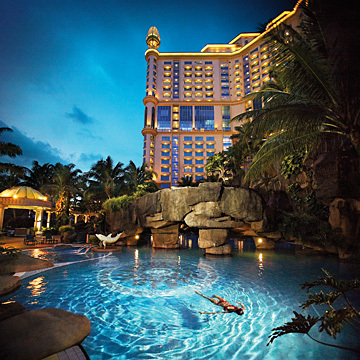 Save upto 50% on Malaysia Hotels   Cheap Hotel Deals   Scoop.it