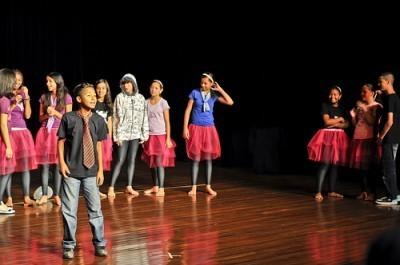 Escola Campos Salles | Escuela pública que innova en San Pablo, Brasil | Las ganas de aprender | Scoop.it