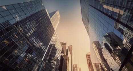 Property versus shares | World Share Market Updates | Scoop.it