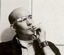 Fear And Loathing OF Silicon Valley | TechCrunch | web startups | Scoop.it