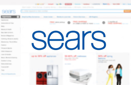 Working with Sears Marketplace   eCommerce   Scoop.it
