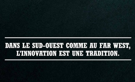 L'Aquitaine et la région Midi-Pyrénées défendent la filière Foie gras ... - Aqui! | BIENVENUE EN AQUITAINE | Scoop.it