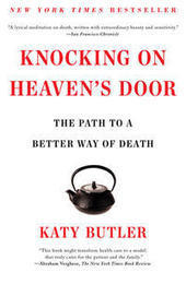 Book review: 'Knocking on Heaven's Door' is a compelling book that explores ... - Deseret News   book reviews   Scoop.it
