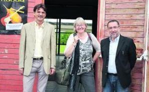 Nogaro. Le Village des sciences sera organisé en octobre | Professionnels du tourisme - Nogaro en Armagnac | Scoop.it