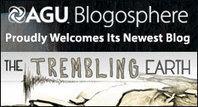 American Geophysical Union (AGU) | Societies GGE | Scoop.it