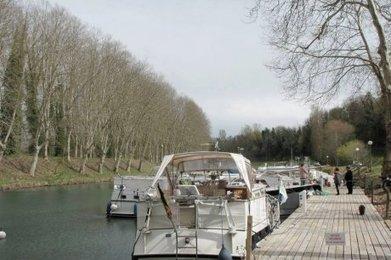 Des touristes à choyer ... et à appâter - Sud Gironde | Actu Réseau MOPA | Scoop.it