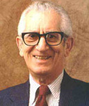 Donald Clark Plan B: Bloom (1913-1999) one e-learning paper you must read plus his taxonomy of learning | A New Society, a new education! | Scoop.it