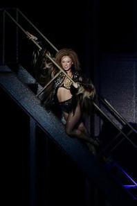'Flashdance-The Musical' ignites  Starlight Theatre's summer season | examiner.com | OffStage | Scoop.it