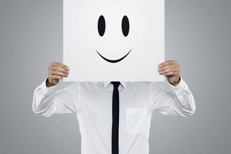 Management de l'entreprise et stratégie de la bienveillance   Marque employeur, marketing RH et management   Scoop.it