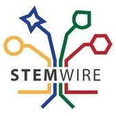 Gamification Powerful Tool For STEM | Gamification in Education | Scoop.it