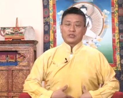 Les sons tibétains qui guérissent : enseignement en vidéos | Guide du Bien-Être | Bien Etre | Scoop.it