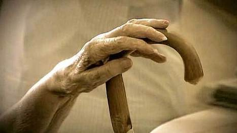 BBC News - How tech can help the elderly stay independent | Australian e-health | Scoop.it