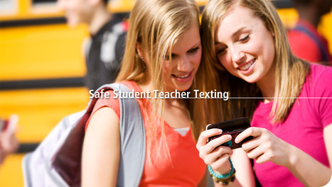 Gaggle - Safe Online Learning Tools | SchooL-i-Tecs 101 | Scoop.it