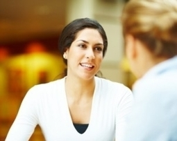 How To Put Style In Your Body Language - Forbes | Beyond Language | Scoop.it