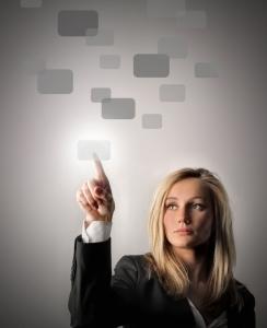 myrhline.com | L'innovation participative : une innovation managériale ? | Engagement et motivation au travail | Scoop.it