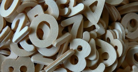 Prototypo Will Let Anyone Design Original Fonts | Design | Scoop.it