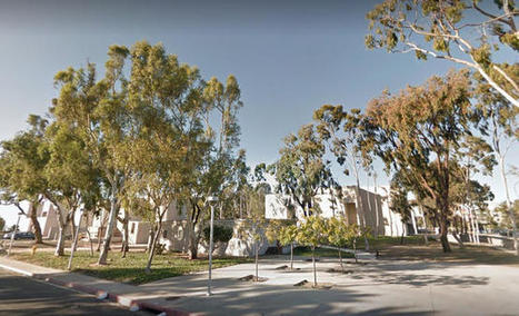 Salk Institute Researcher Stole Chemicals for Years | LibertyE Global Renaissance | Scoop.it