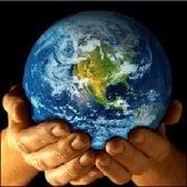 ¡Feliz Día de la Tierra!   Eco Agricultura   Scoop.it