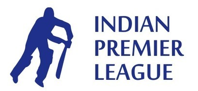 United Arab Emirates to host first session of Indian Premier League 2014 | Indian Premier League IPLT20 2014 | Scoop.it