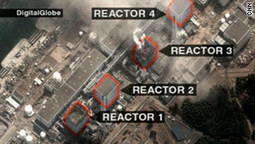 Timeline: How Japan's nuclear crisis unfolded | 2011 Japan Earthquake and its Effects | Scoop.it