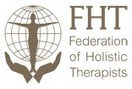 Federation of Holistic Therapists (FHT) - Education and Events - CPD training programme   CAM reports   Scoop.it