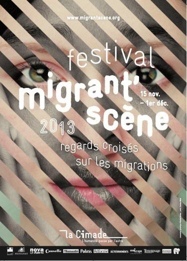 [Festival] Découvrir la migration au féminin: les femmes bougent - Mediapart   Penser et rêver   Scoop.it