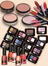 De que estan hechos los cosmeticos y el jabon | QUIMICA EN SECUNDARIA | Scoop.it