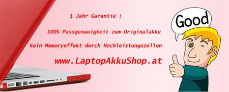 laptop Akku, notebook akku, Laptop akku Shop, 1 Jahr Garantie!30 Tage Geld-zurück Garantie! | Dellバッテリー  Dellラップトップ充電池  gooddenchi.jp | Scoop.it