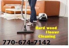 Ideal Solution to Your Upholstery Cleaning Need | Carpet Cleaners Norcross Ga | Scoop.it