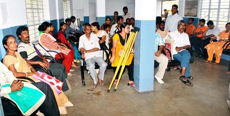 Cost Effective Orthopedic Surgery in West Bengal | Best Orthopedic Surgeon in Kolkata | Scoop.it