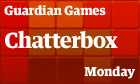 Chatterbox: New Year's Eve | EAP, ELT and EFA | Scoop.it