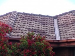Get Roof Restoration, Capping and Renovation in Melbourne | Roofing Services in Melbourne | Scoop.it