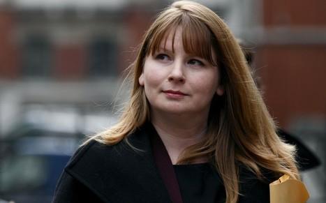 BBC staff threaten strike over compulsory redundancies  - Telegraph | The Indigenous Uprising of the British Isles | Scoop.it