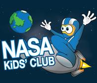 For STEM Educators: Free NASA Teaching & Learning Resources | NASA Kids Club | 21st Century STEM Resources | Scoop.it