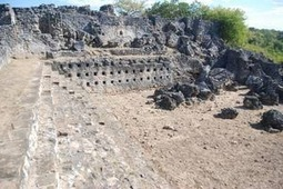 Swahili Towns | Indian Ocean Archaeology | Scoop.it