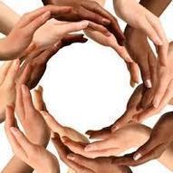 Introducción a la Psicología Social - Alianza Superior | Introducción a la Psicología Social | Scoop.it