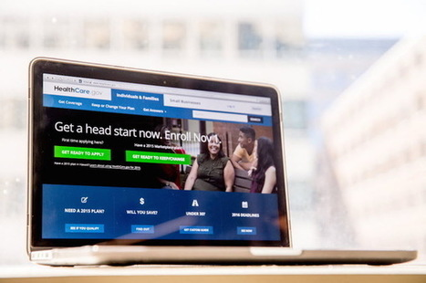 Obamacare penalty: Here's what you'll pay for not having health insurance | Individual Health Insurance | Scoop.it
