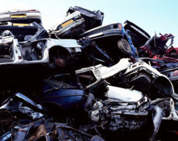 Cash for junk vehicle in Surprise, AZ provided by CaSh for CarS | CaSh for CarS | Scoop.it